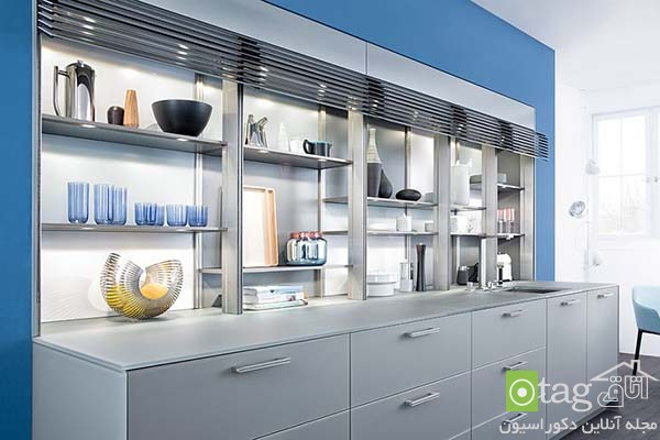 Contemporary-kitchen-cabinet-design-ideas (9)