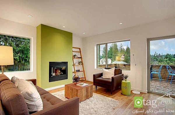 Contemporary-living-room-with-shades-of-green (13)