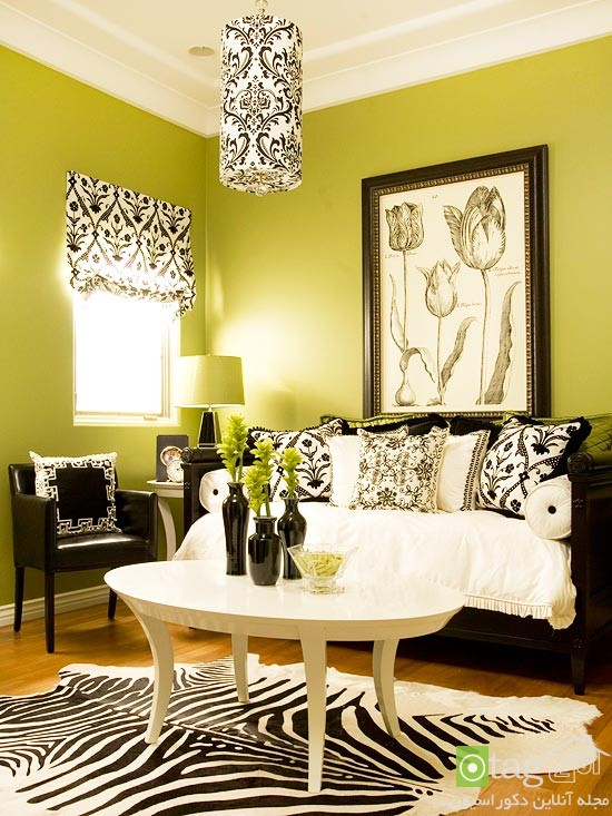 Contemporary-living-room-with-shades-of-green (1)