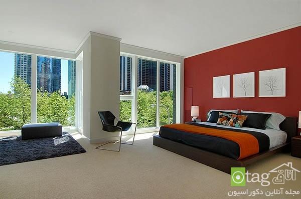 Contemporary-red-bedroom-design-ideas (1)