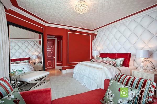 Contemporary-red-bedroom-design-ideas (10)
