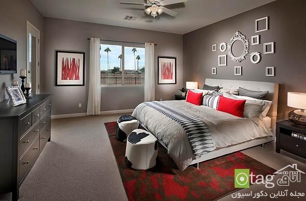 Contemporary-red-bedroom-design-ideas (11)