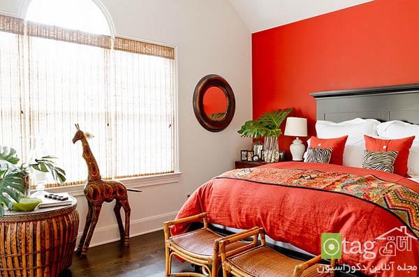 Contemporary-red-bedroom-design-ideas (12)