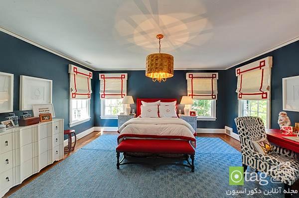 Contemporary-red-bedroom-design-ideas (17)