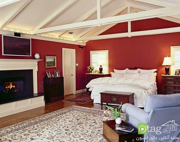 Contemporary-red-bedroom-design-ideas (18)