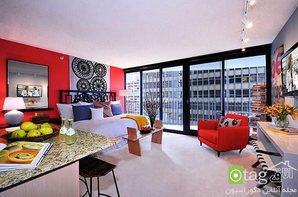 Contemporary-red-bedroom-design-ideas (19)
