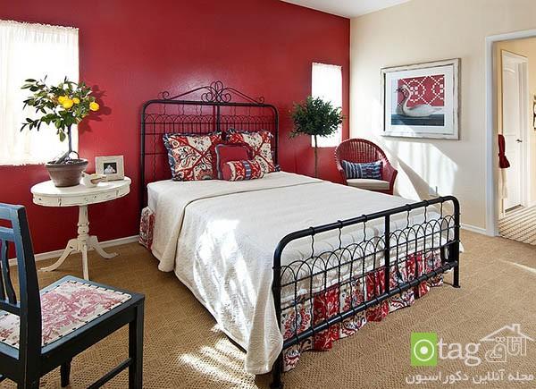 Contemporary-red-bedroom-design-ideas (2)