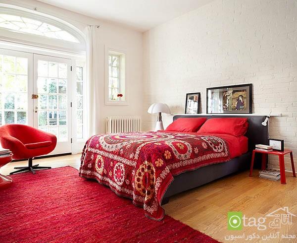 Contemporary-red-bedroom-design-ideas (20)