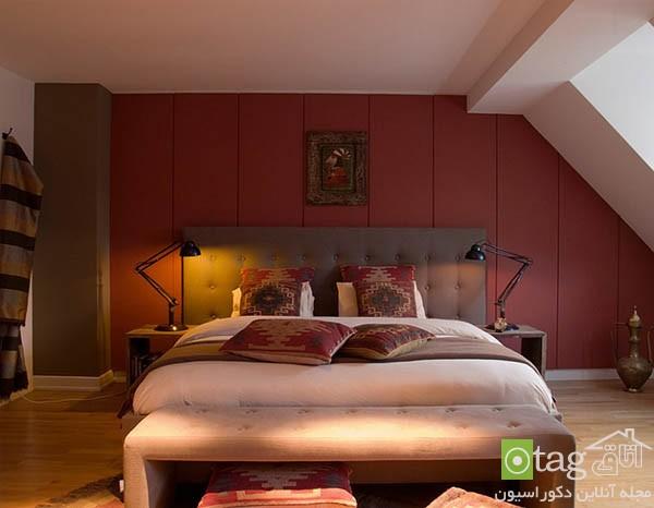 Contemporary-red-bedroom-design-ideas (3)