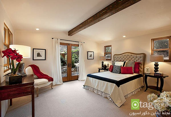 Contemporary-red-bedroom-design-ideas (4)