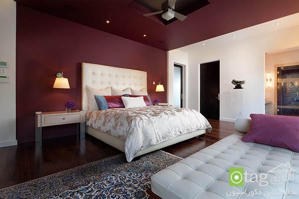 Contemporary-red-bedroom-design-ideas (6)