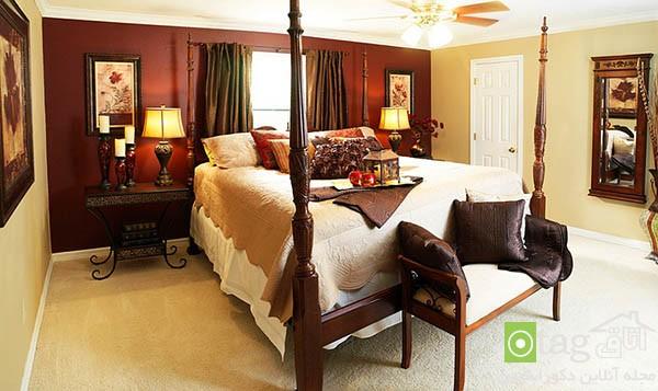 Contemporary-red-bedroom-design-ideas (8)