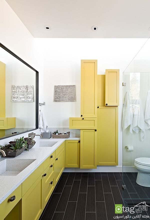 Contemporary-yellow-bathroom-design-ideas (1)