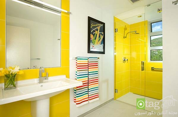 Contemporary-yellow-bathroom-design-ideas (10)