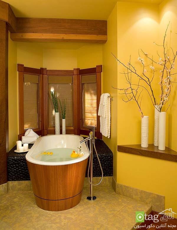 Contemporary-yellow-bathroom-design-ideas (11)