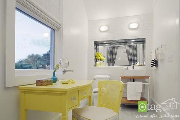 Contemporary-yellow-bathroom-design-ideas (12)