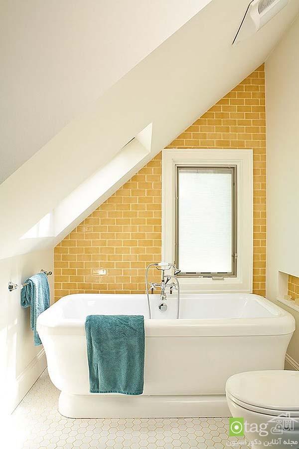 Contemporary-yellow-bathroom-design-ideas (14)