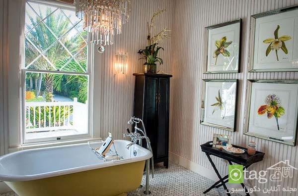 Contemporary-yellow-bathroom-design-ideas (15)