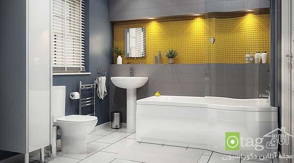 Contemporary-yellow-bathroom-design-ideas (16)