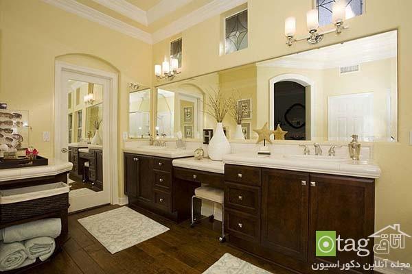 Contemporary-yellow-bathroom-design-ideas (2)