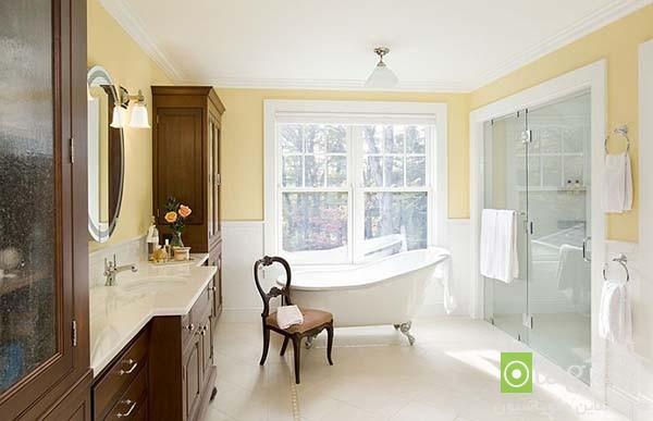 Contemporary-yellow-bathroom-design-ideas (3)