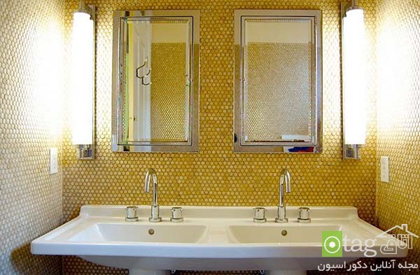 Contemporary-yellow-bathroom-design-ideas (4)