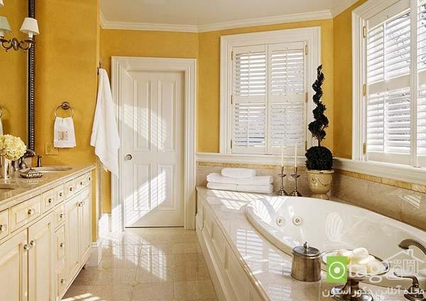 Contemporary-yellow-bathroom-design-ideas (5)