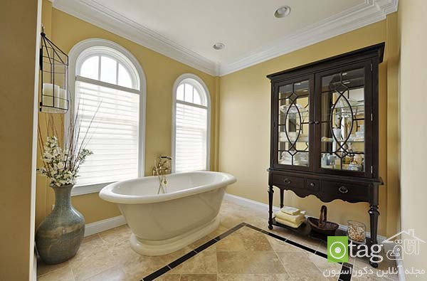 Contemporary-yellow-bathroom-design-ideas (7)