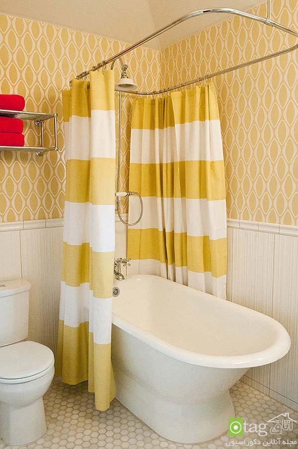 Contemporary-yellow-bathroom-design-ideas (8)
