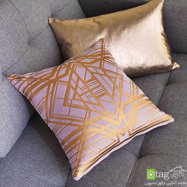 Copper-furnityre-and-accessories-in-decoration (11)