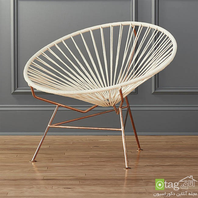 Copper-furnityre-and-accessories-in-decoration (12)