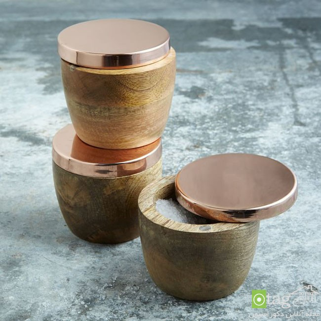 Copper-furnityre-and-accessories-in-decoration (3)