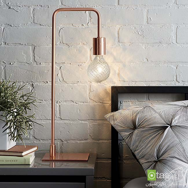 Copper-furnityre-and-accessories-in-decoration (7)