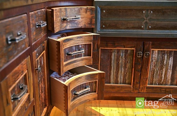 Corner-pullout-drawers-for-kitchen-cabinets (10)