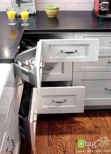 Corner-pullout-drawers-for-kitchen-cabinets (11)