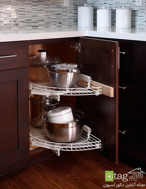 Corner-pullout-drawers-for-kitchen-cabinets (14)