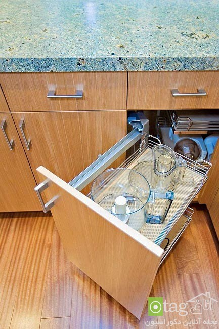 Corner-pullout-drawers-for-kitchen-cabinets (15)
