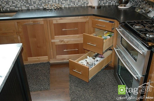 Corner-pullout-drawers-for-kitchen-cabinets (16)