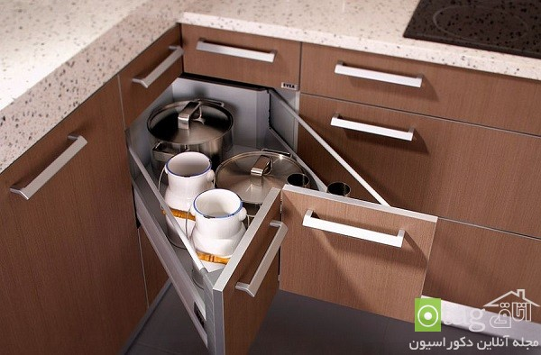 Corner-pullout-drawers-for-kitchen-cabinets (17)