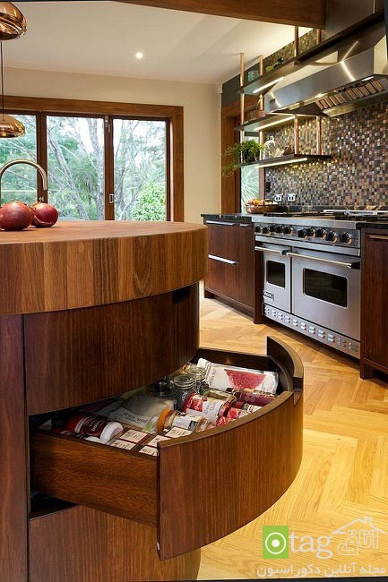 Corner-pullout-drawers-for-kitchen-cabinets (2)