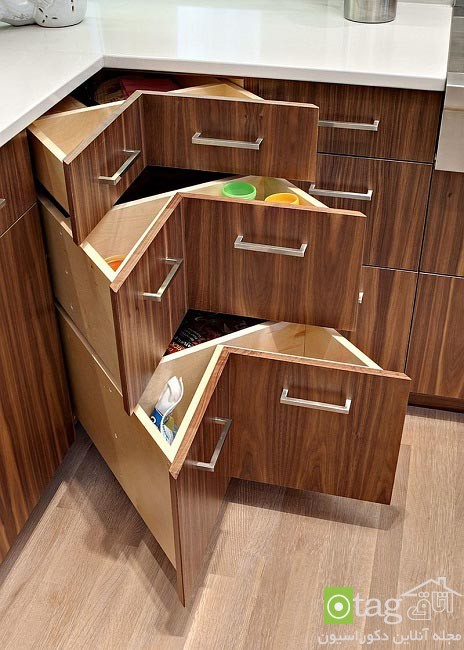 Corner-pullout-drawers-for-kitchen-cabinets (20)
