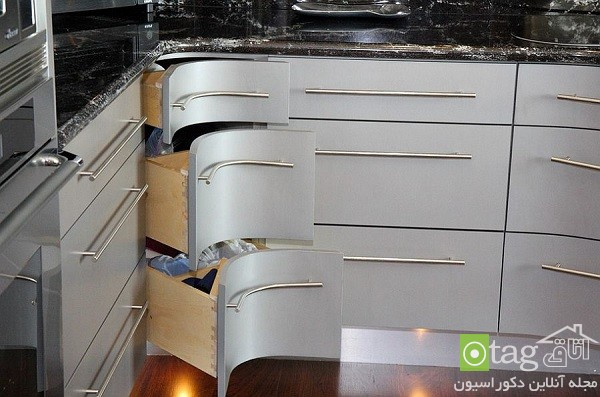 Corner-pullout-drawers-for-kitchen-cabinets (3)