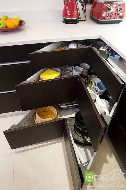 Corner-pullout-drawers-for-kitchen-cabinets (8)