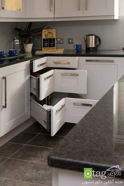 Corner-pullout-drawers-for-kitchen-cabinets (9)