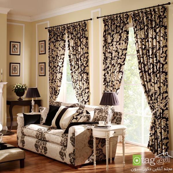 Curtain-Design-Ideas (10)