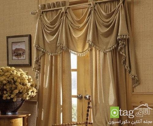 Curtain-Design-Ideas (11)