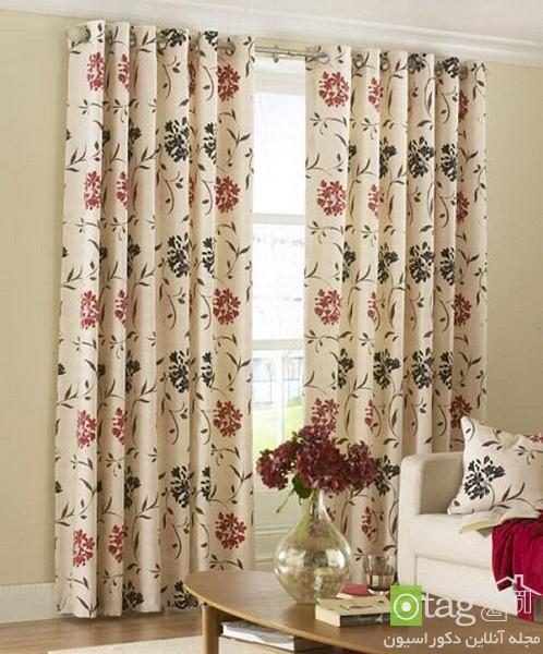 Curtain-Design-Ideas (12)
