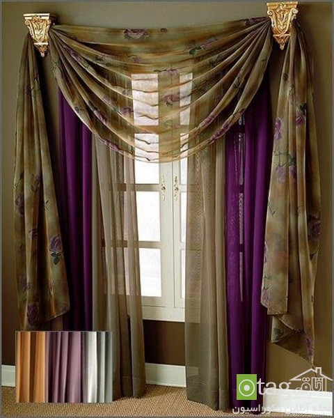 Curtain-Design-Ideas (2)