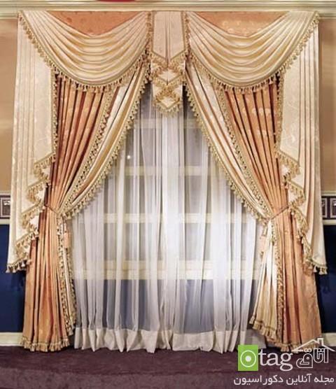Curtain-Design-Ideas (3)