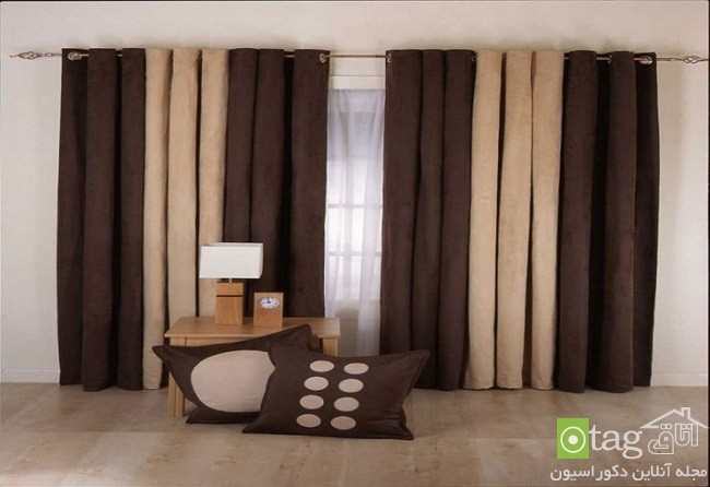 Curtain-Design-Ideas (4)
